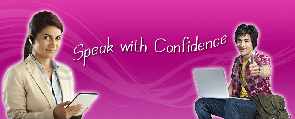 spoken english tutorial pdf download