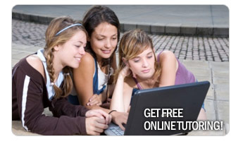 Homework help online science